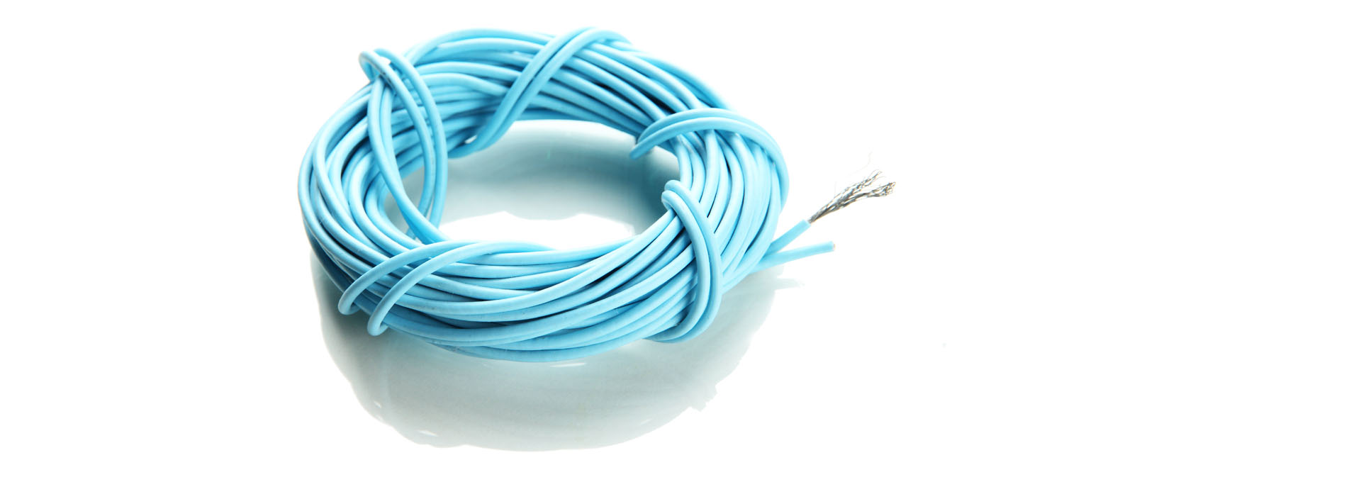 Electrical Cablepower Cablesindustrial Cables Manufacturers In India House Wiring Ethernet Connection Productcatalog Download Now